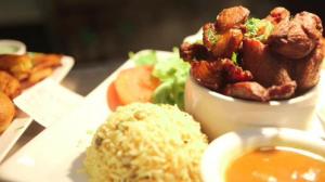 Haitianfood-LaCreole