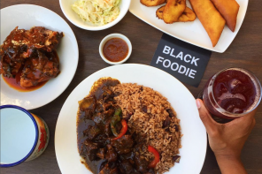 5 Caribbean restaurants to check out during Caribana Weekend