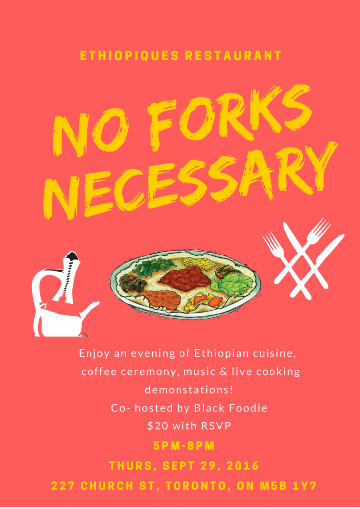 no-forksnecessary-2