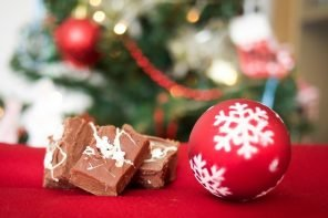 Chocolate, an insider's guide to choosing the right chocolate this holiday!