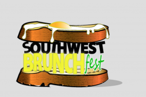 Meet the Woman Bringing the First Black-Run Brunch Festival to Dallas