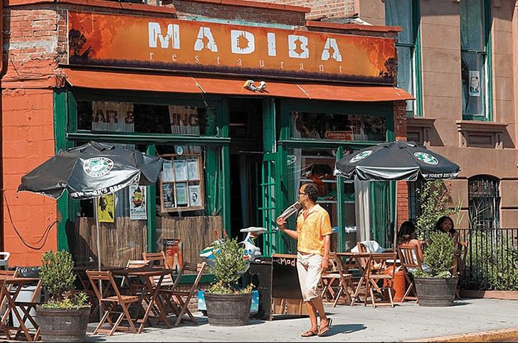 02 Madiba