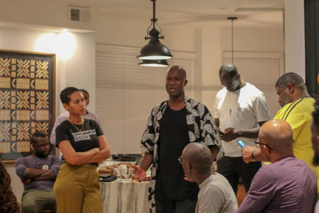 AfroFoodTalk EatGorsha 10 photo by Eden Hagos